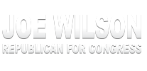 Joe Wilson for Congress