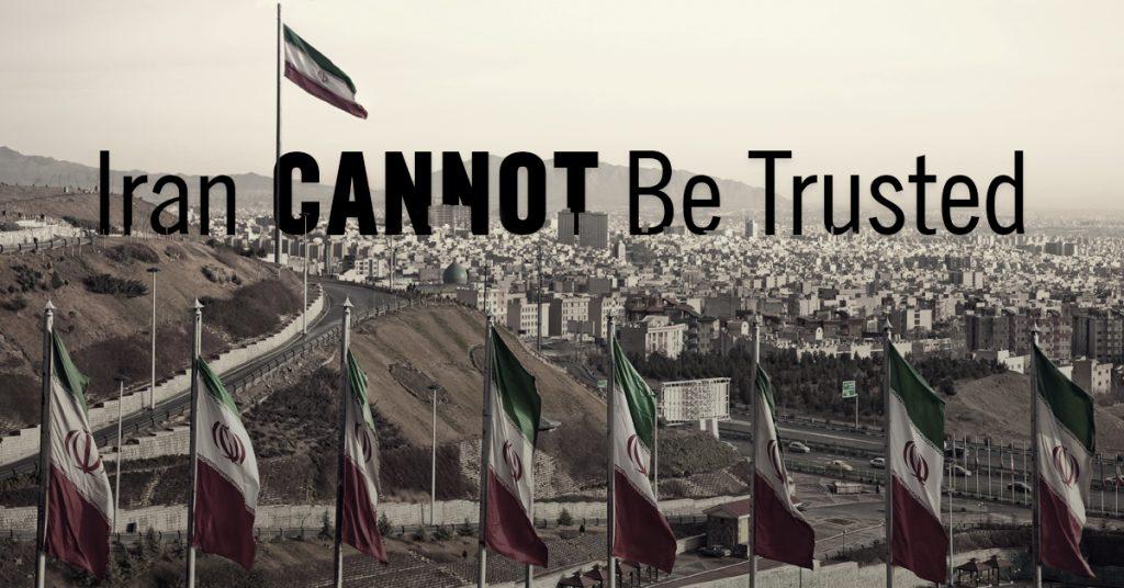 160621_JoeWilson_Iran